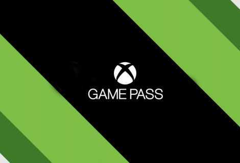 Xbox Game Pass: Phil Spencer parla del futuro del servizio