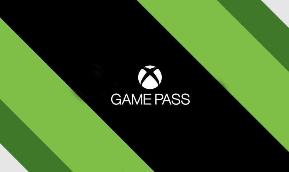 Xbox Game Pass: ecco i nuovi giochi di Aprile in aggiunta al catalogo