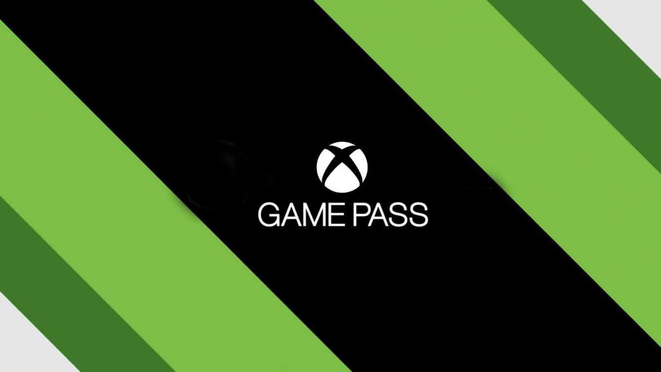 Xbox Cloud Gaming è ora disponibile su dispositivi Apple e Windows 10!