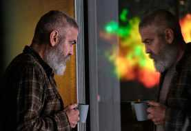 George Clooney: pubblicato il trailer di The Midnight Sky