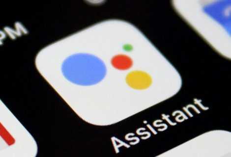 Google Assistant arriva anche su dispositivi di terze parti