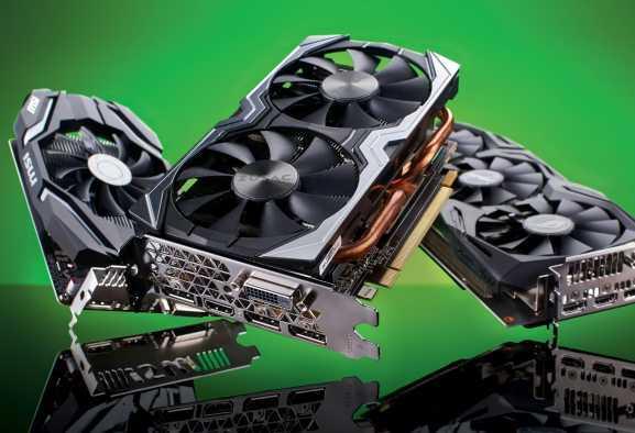 Migliori offerte schede video (GPU) | Amazon Prime Day 2020