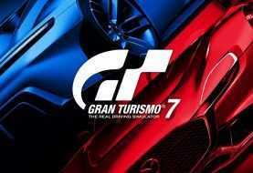 Gran Turismo 7: novità su multiplayer e supporto cross-gen