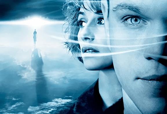 10 curiosità su Hereafter | Al cinema con Clint Eastwood