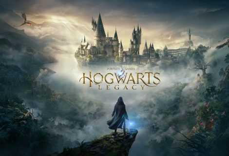 Hogwarts Legacy: rinviata la data d'uscita