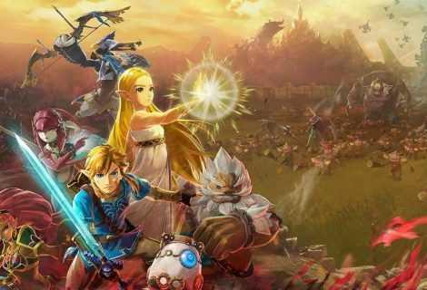 Hyrule Warriors: l'Era della Calamità, trucchi e consigli per iniziare a giocare