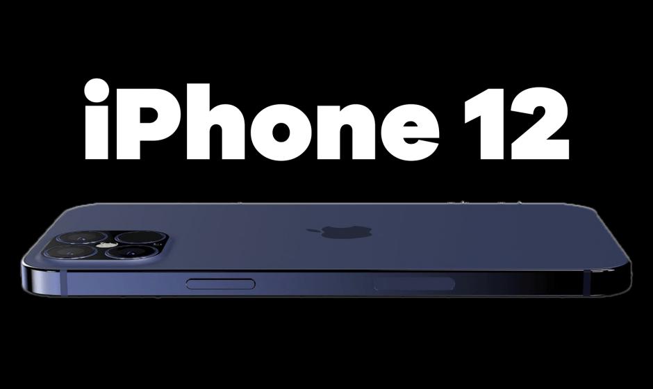 iPhone 12: ecco cosa presenterà Apple