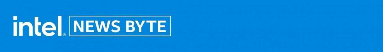 Intel e Sandia National Labs: avviata una collaborazione sul calcolo neuromorfico