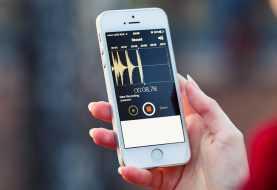 Migliori app per registrare chiamate su iPhone