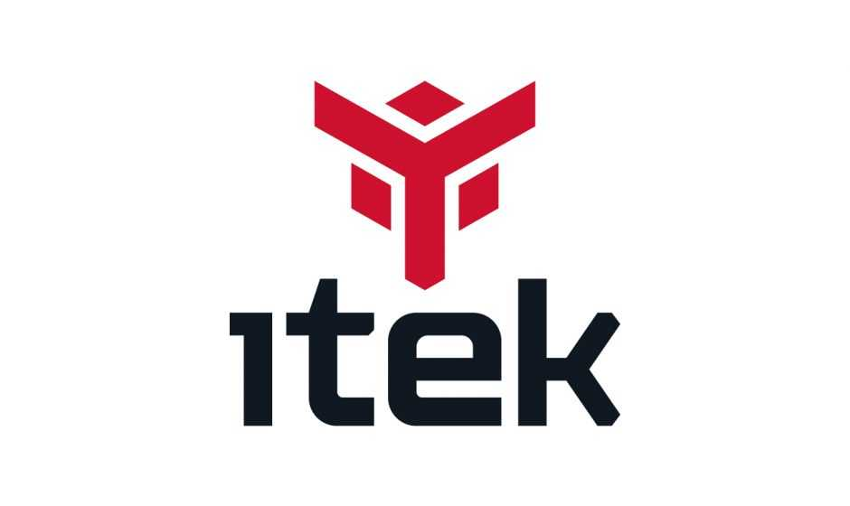 iTek BD & Evo Series: i nuovi alimentatori dell'azienda