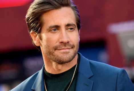Jake Gyllenhaal e Denis Villeneuve al lavoro per The Son