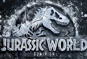 Jurassic World: Dominion, ecco il primo straordinario poster
