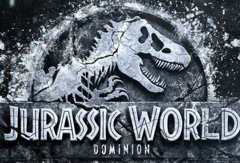Jurassic World: Dominion, il cast unito dal Covid 19