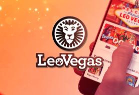 Recensione LeoVegas Casino: giocare in sicurezza