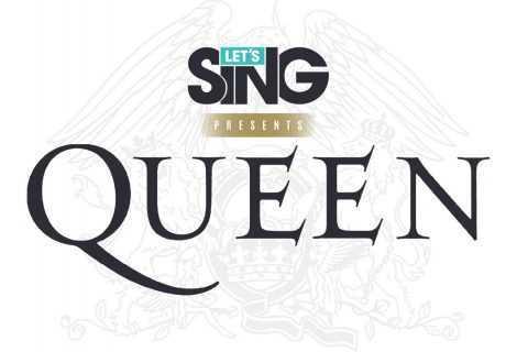 Let's Sing presents Queen è ora disponibile, ecco la lista completa delle canzoni