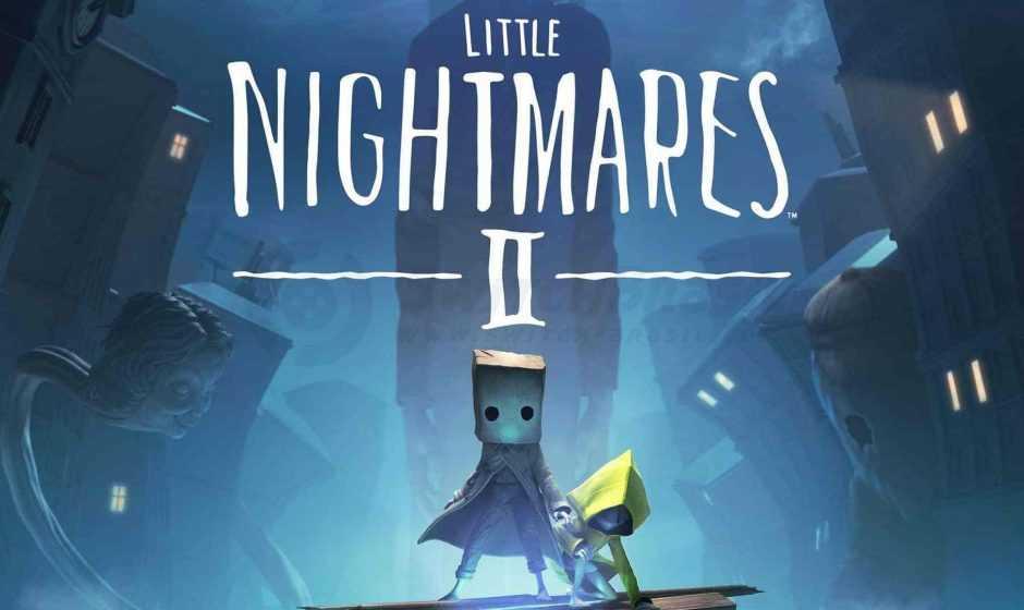 Little Nightmares 2: ecco la lista completa dei trofei!