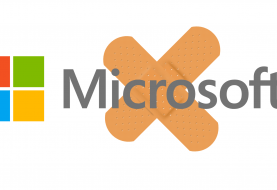 Patch Tuesday di Ottobre 2020: Bad Neighbor vulnerabilità critica