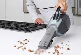 Quali sono i migliori attrezzi per pulire la tua casa