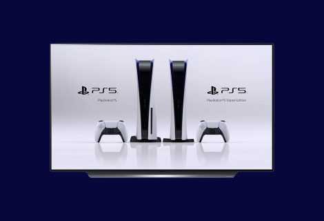 Migliori TV per PS5 | Aprile 2021