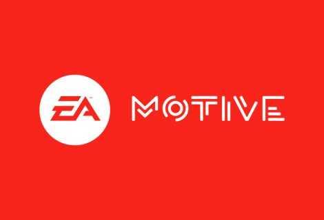 Mirror's Edge: un nuovo capitolo non è in sviluppo presso EA Motive