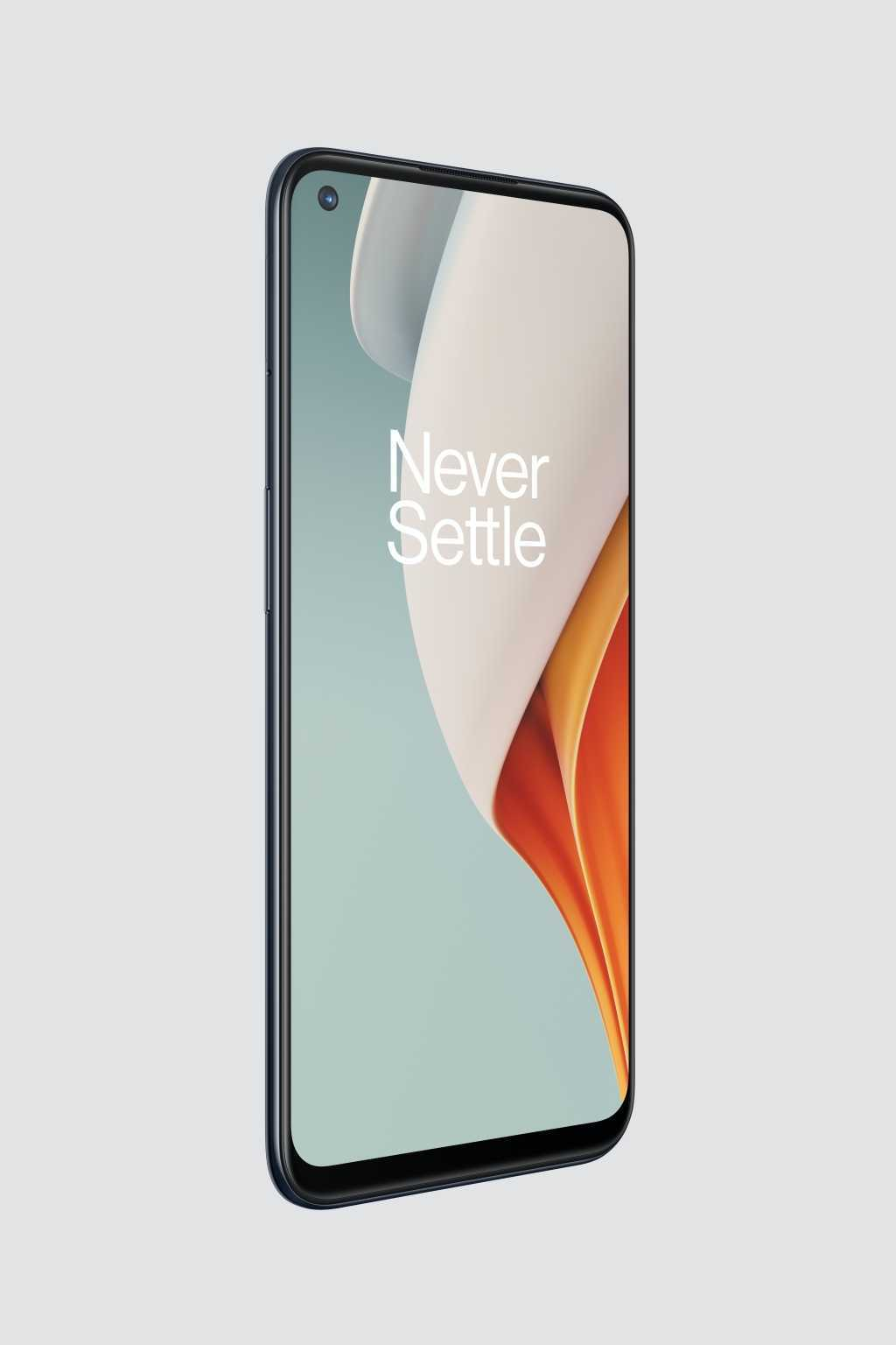 OnePlus Nord N: la linea di smartphone che offre di più, a meno
