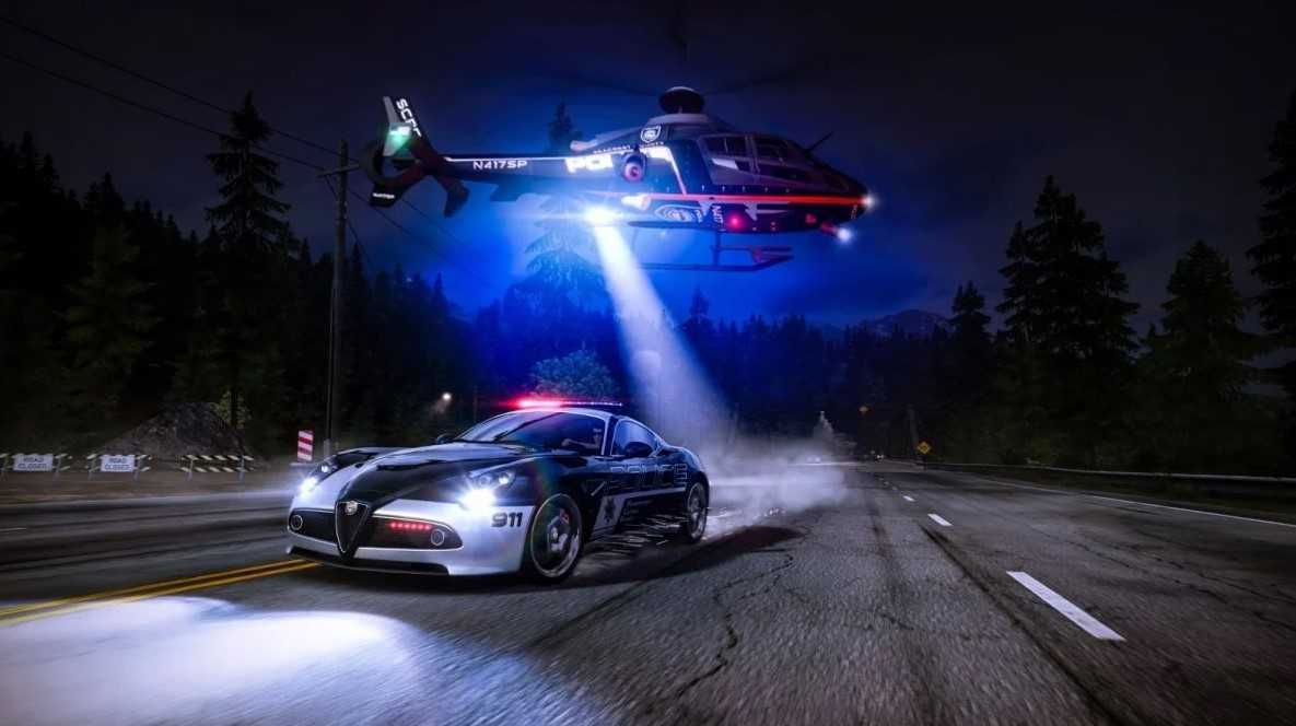 Need For Speed: Hot Pursuit Remastered, i requisiti per PC