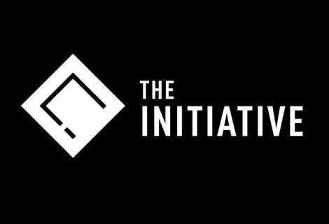 The Initiative: Insomniac Games si riprende Drew Murray