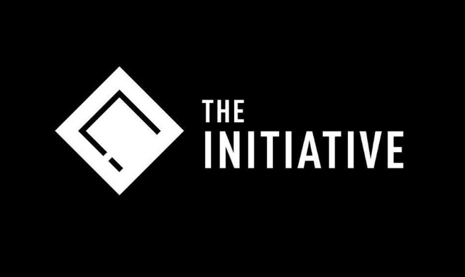 The Initiative: Insomniac Games si riprende Drew Murray