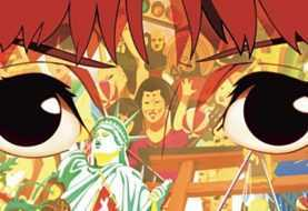 Paprika, di Satoshi Kon | In the mood for East