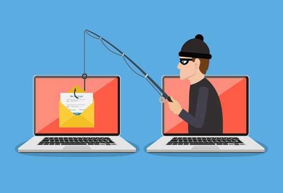 Phishing: è Microsoft la più amata dagli hacker