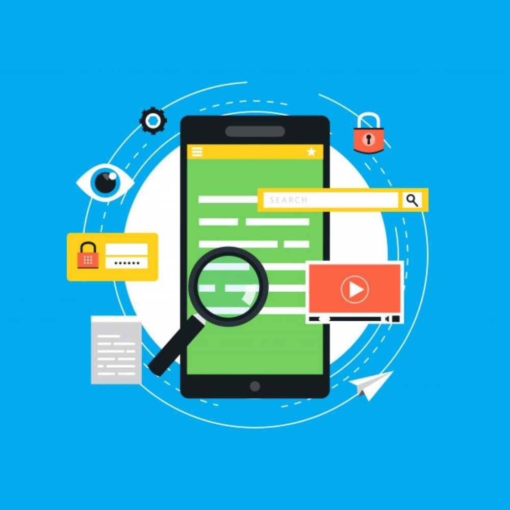 Privacy su Smartphone: i consigli di Panda Security