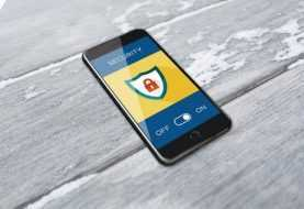 Privacy su Smartphone: i consigli di Panda Security