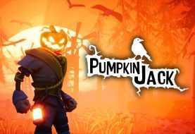Recensione Pumpkin Jack: fuori di zucca!