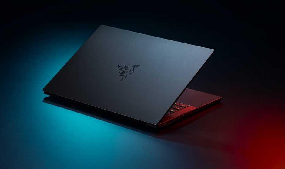 Razer Blade Stealth: il notebook gaming casual si rinnova