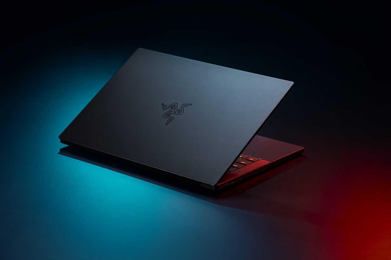 NVIDIA Studio sbarca sui laptop con la serie RTX 30