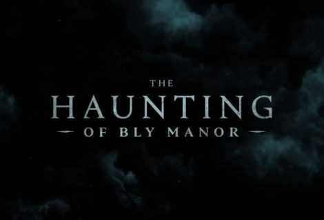 Recensione The Haunting of Bly Manor: sentimenti fantasma