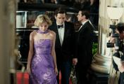 Recensione The Crown 4: drammi familiari e dinamiche politiche
