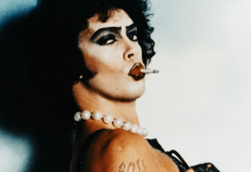Rocky Horror Picture Show: Tim Curry sarà nella reunion