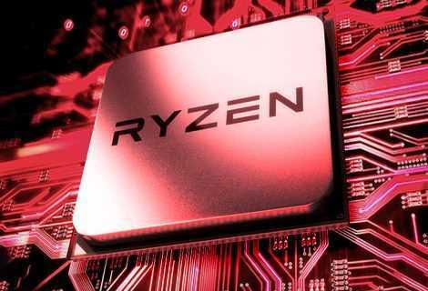 ClockTuner for Ryzen: tira fuori il meglio dalla tua CPU