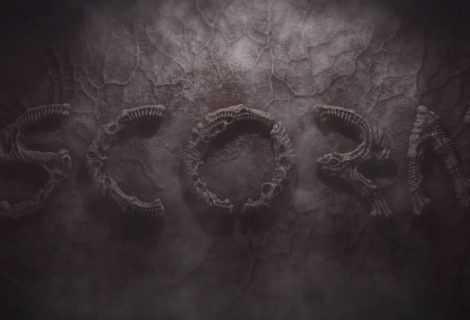 Scorn: mostrato un nuovo gameplay trailer