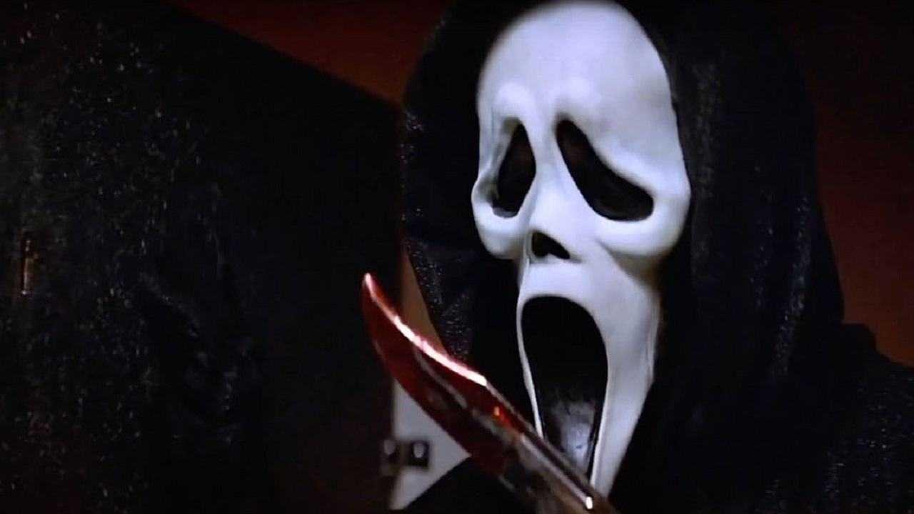 Scream e Old: terminate le riprese dei due attesissimi film