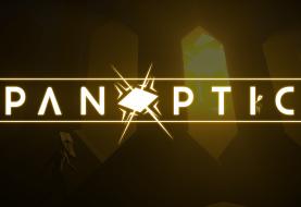 Recensione Panoptic: mimesi o morte!