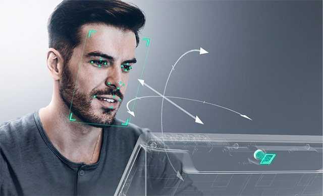 Sony Spatial Reality Display: lo schermo 3D adatto ai creativi