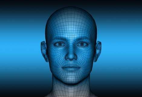Evoluzione umana: la prova che continua