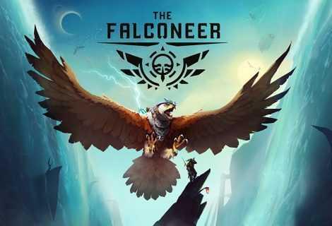 Recensione The Falconeer: una questione autoriale