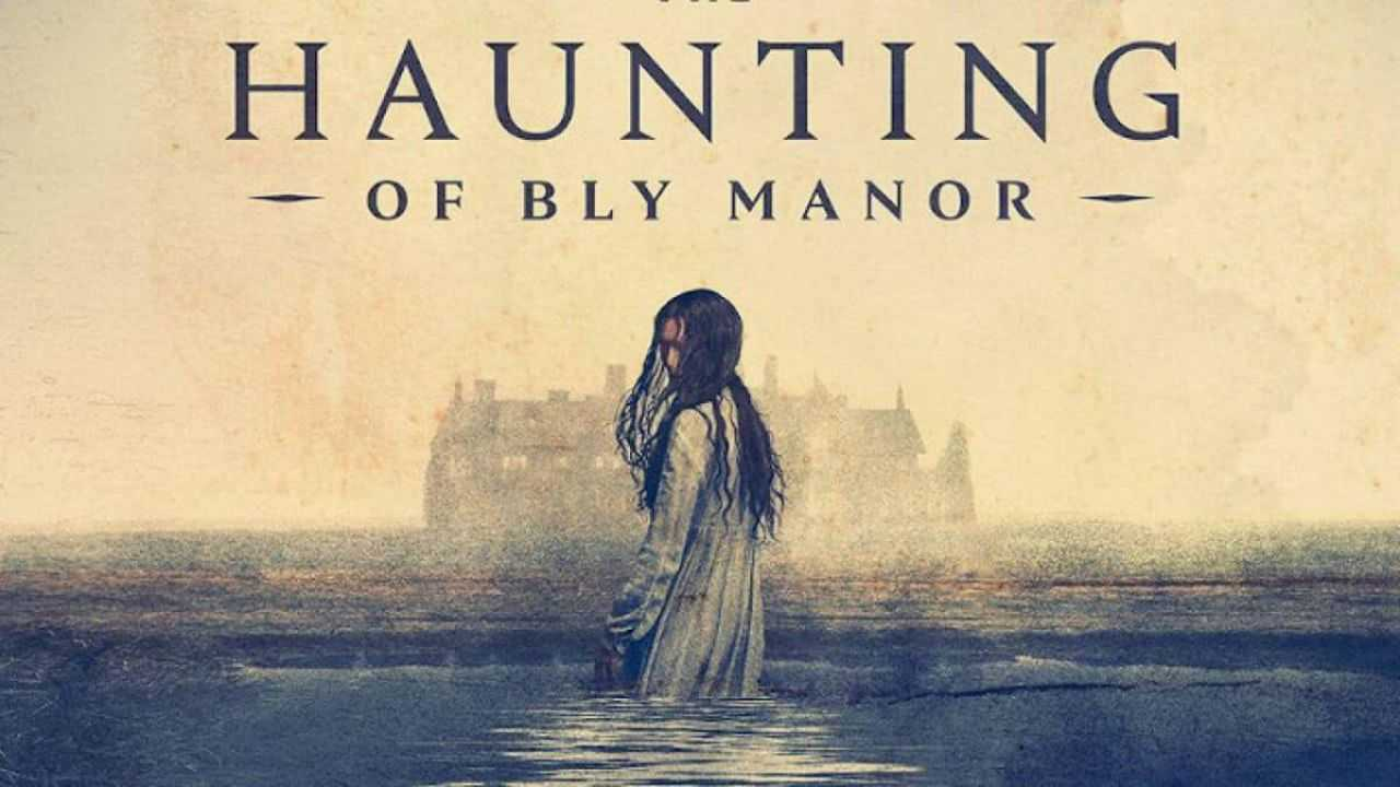 Recensione The Haunting of Bly Manor: sentimenti fantasma