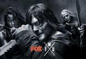 Recensione The Walking Dead 10: una stagione travagliata
