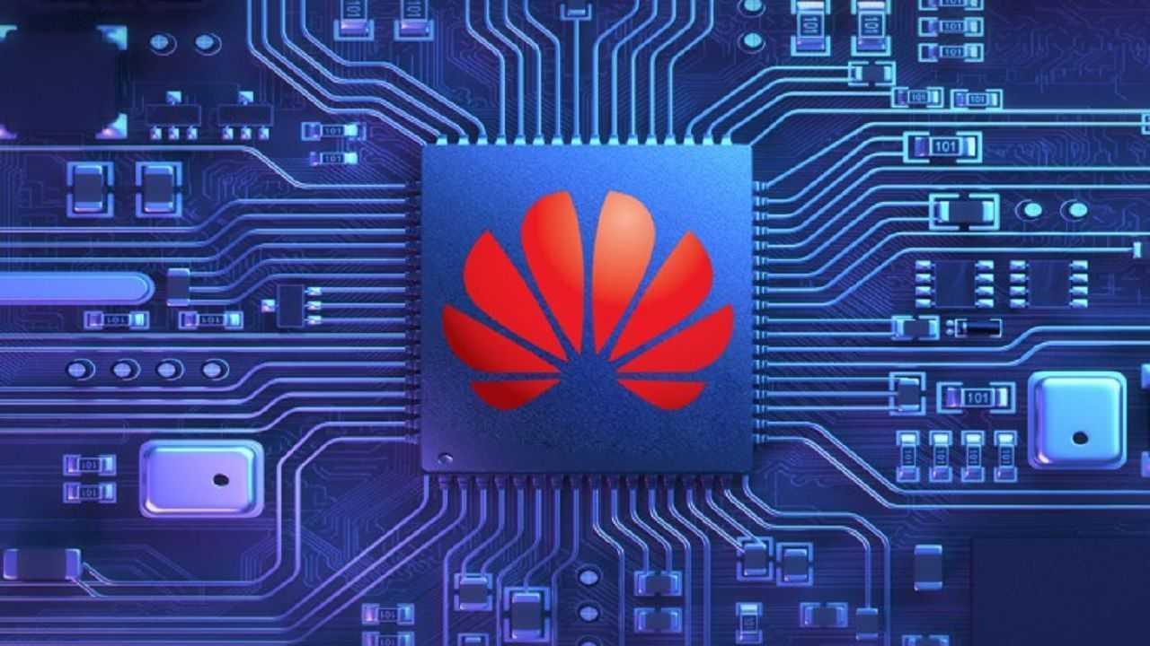 TSMC potrà produrre chip per Huawei, ma ad una condizione