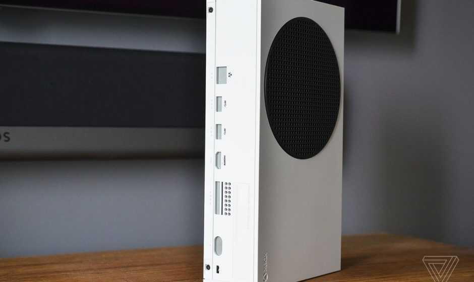 Bohemia Interactive: la CPU di Xbox Series S non limiterà gli sviluppatori