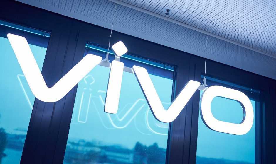 Vivo presenta i nuovi X60 e x60 Pro: 5G ed Exynos 1080